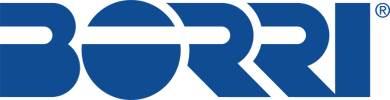 Borri logo