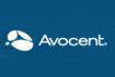 logo_avocent