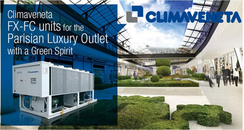 climaveneta_outlet_paris