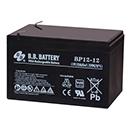 bb_battery_12_130