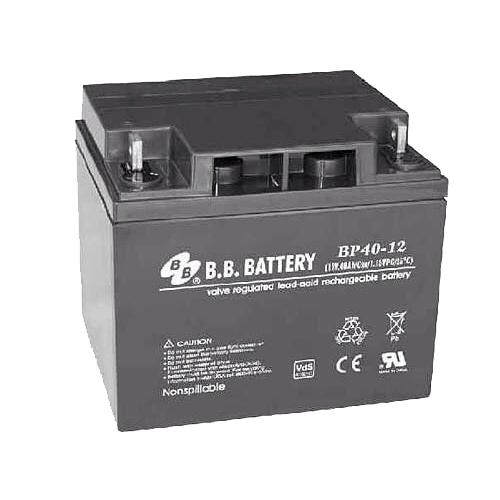 bb_battery_40