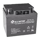 bb_battery_40_130