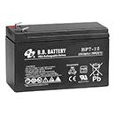 bb_battery_7_130