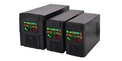 ИБП INVT BU 500 600 800 1000 1200 1500 2000 3000 LED; LCD.ibp-invt-bu