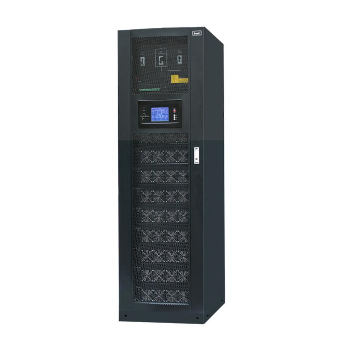 Серия ИБП INVT RM200/20 RM120/20 RM60/20 200кВА 120кВА 60кВА.ibp-invt