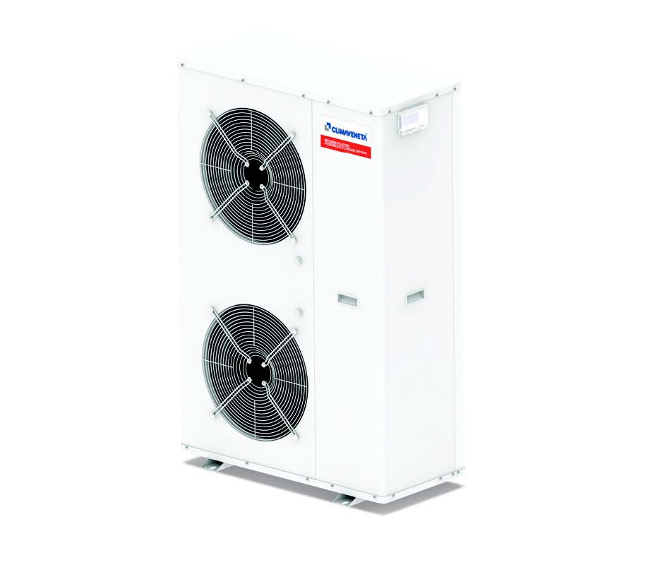 Чиллеры MITSUBISHI ELECTRIC