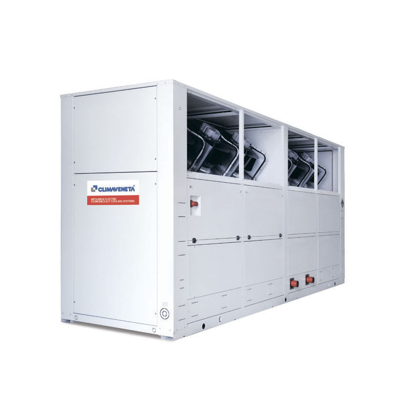 MITSUBISHI 17-291 кВт