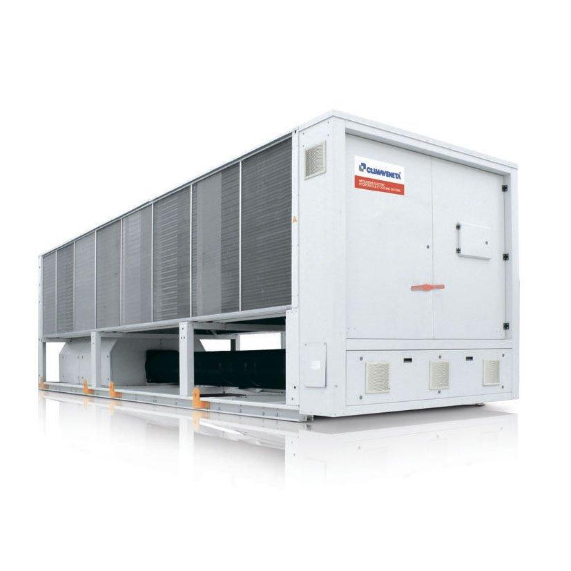 MITSUBISHI i-FX 567-1273 кВт