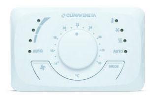 контроллер ATW-EC